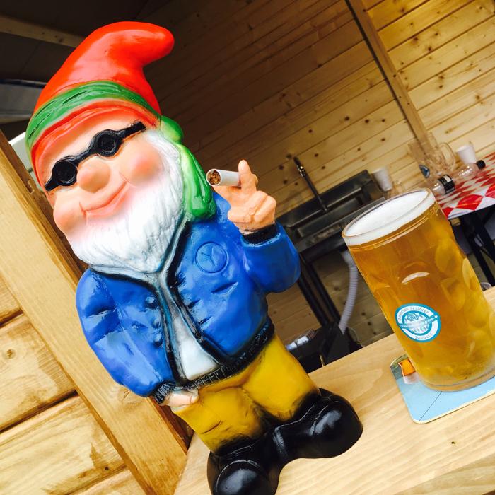 beer06