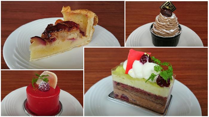 箱根・高級旅館のスイーツを宿泊せずに楽しむ!伝統美が詰まったカフェがオープンしたので行ってみた