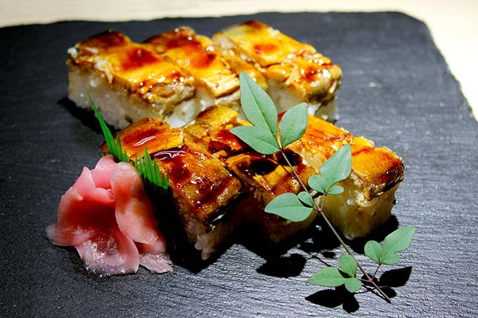 14_あゆ寿司