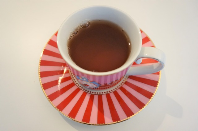 イギリス紅茶