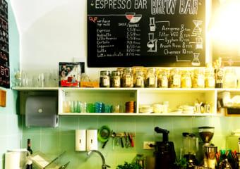 bookcafe01