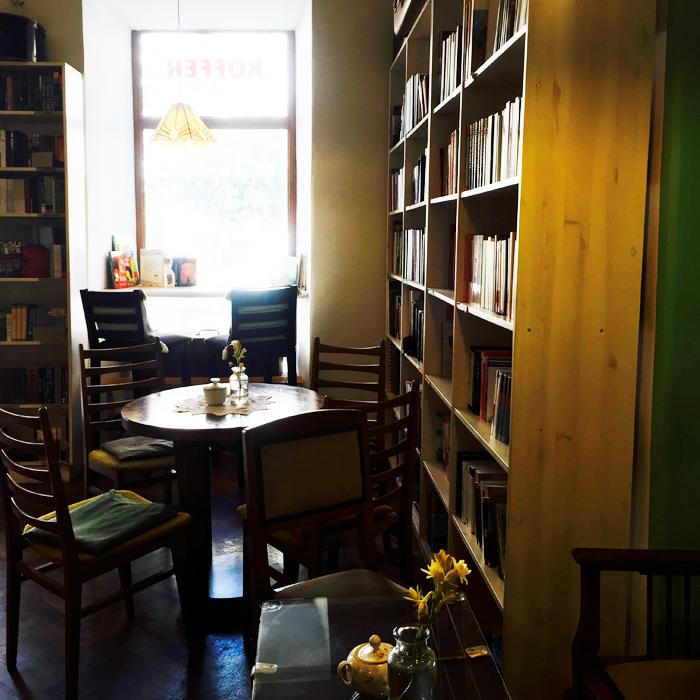 bookcafe03