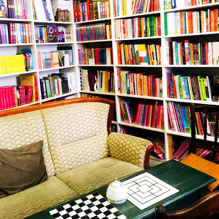 bookcafe07